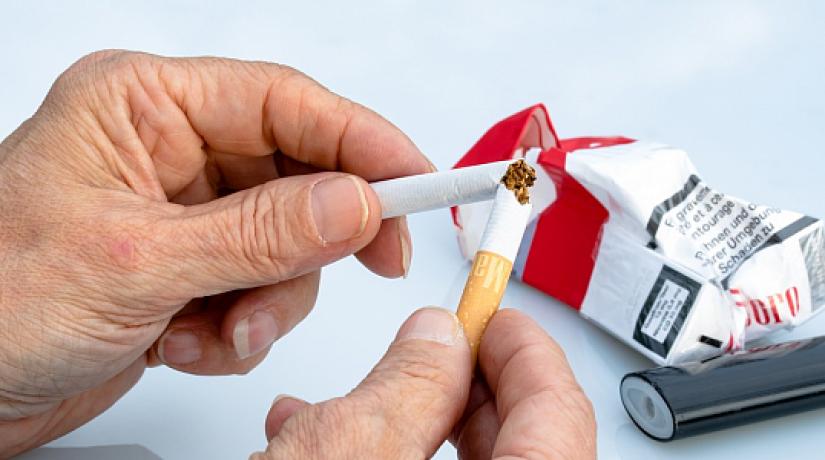 Ужесточение по продаже табачных изделий кент кристалл сигареты купить